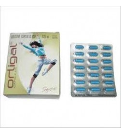 orligal 60 mg
